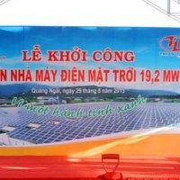 solar-farm-vietnam