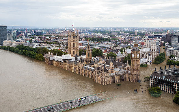 London_4C_highres_3495353b