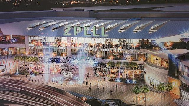 Future-park-mall-main-image