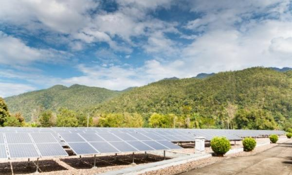 solarpower_mountain_5