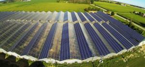 JinkoSolar supplies 24 MW for Thailand
