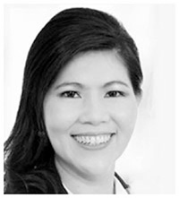 Chairman of the central panel judges Suphin Mechuchep Managing Director, Jones Lang LaSalle (Thailand) Limited Suphin Mechuchep is managing director of one of Thailand's largest international property services firms. With her 20 years of experience in real estate and comprehensive market knowledge, she is regarded as one of the most respected real estate professionals in the country.