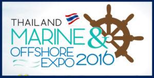 thailand-marine-offshore-expo-in-bangkok-6-to-8-september-2016