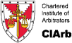 The Chartered Institute of Arbitrators Association