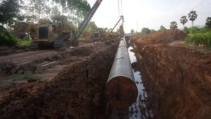 mcconnell-dowell-recognised-for-thai-gas-pipeline