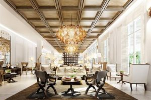 akaryn-to-expand-with-three-new-hotels-in-thailand-and-laos