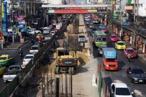 bsr-joint-venture-wins-rights-for-bangkoks-yellow-pink-line-mrta-construction
