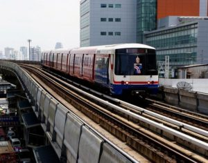 first-stop-on-bts-southern-extension-delayed-by-four-months