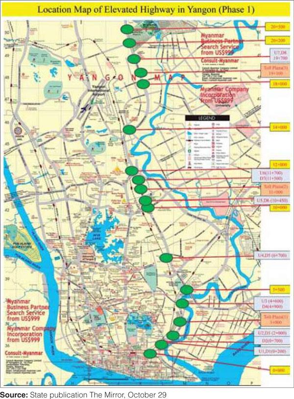 korea-expressway-map - Thailand Construction and Engineering News on bumthang map, hong kong map, yangtze river map, taiohae map, jakarta map, myanmar map, murang'a map, bandar seri begawan map, rangoon map, burma map, bangkok map, mekong river map, hanoi map, manila map, islamabad map, great wall of china map, naypyidaw map, taipei map, vientiane map, kuala lumpur map,