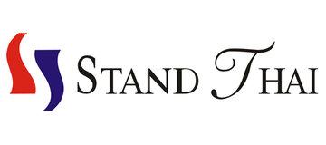 Standthai_logo_360x160