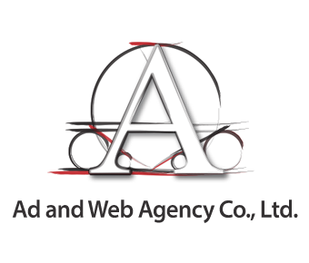 Ad and Web Agency Co., Ltd.